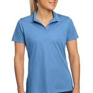 Ladies Micropique Sport Wick ® Polo Thumbnail