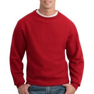 Super Heavyweight Crewneck Sweatshirt Thumbnail