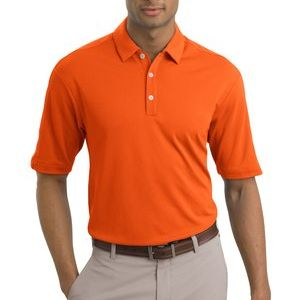 Tech Sport Dri FIT Polo Thumbnail