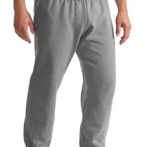 Core Fleece Sweatpant with Pockets Thumbnail
