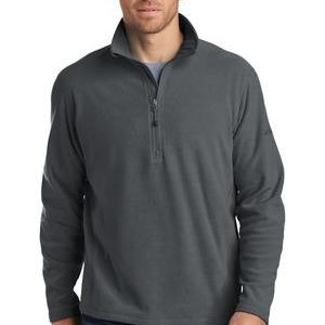 1/2 Zip Microfleece Jacket Thumbnail
