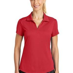 Ladies Dri FIT Legacy Polo Thumbnail