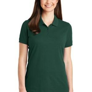 Ladies EZCotton ® Polo Thumbnail