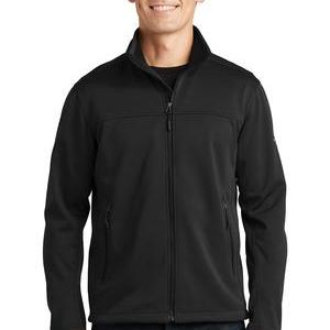 ® Ridgeline Soft Shell Jacket Thumbnail