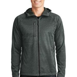 ® Canyon Flats Fleece Hooded Jacket Thumbnail