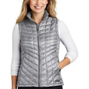 ® Ladies ThermoBall ™ Trekker Vest Thumbnail