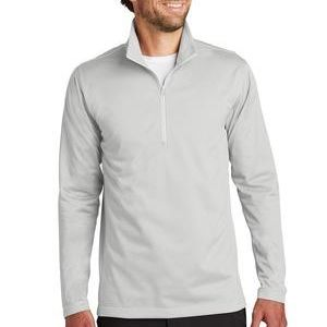 ® Tech 1/4 Zip Fleece Thumbnail