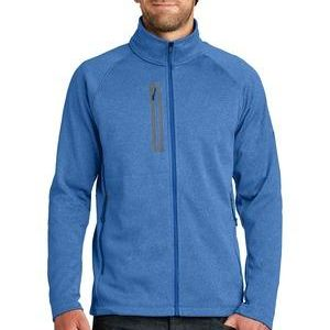 ® Canyon Flats Fleece Jacket Thumbnail