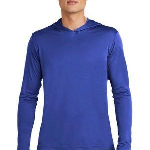 ® PosiCharge ® Competitor ™ Hooded Pullover Thumbnail
