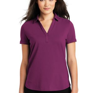 ® Ladies Limit Polo Thumbnail