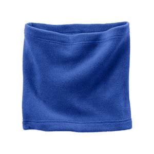 Fleece Neck Gaiter Thumbnail