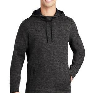 ® Triumph Hooded Pullover Thumbnail