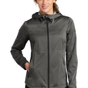 ® Ladies All Weather DryVent ™ Stretch Jacket Thumbnail