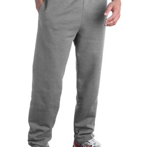 Super Sweats ® NuBlend ® Sweatpant with Pockets Thumbnail