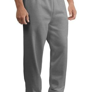 Essential Fleece Sweatpant with Pockets Thumbnail
