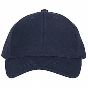 Low Profile Ball Cap Thumbnail