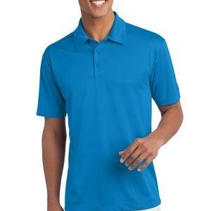 Silk Touch™ Performance Polo Thumbnail