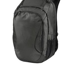 ® Form Backpack Thumbnail